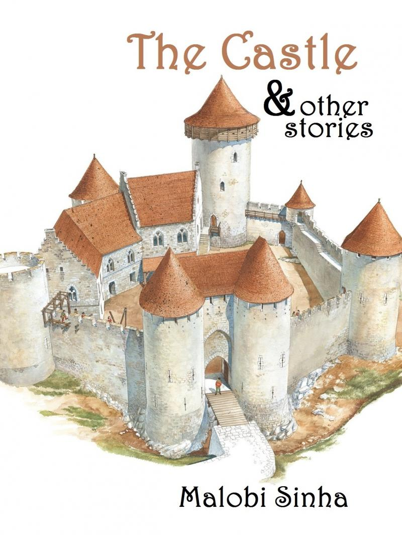 The Castle & Other Stories